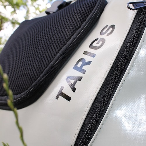 Waterproof Dog Carrier Backpack - TARIGS