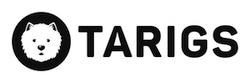 TARIGS Logo
